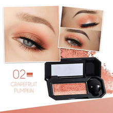 Load image into Gallery viewer, Perfect Dual-color Eyeshadow
