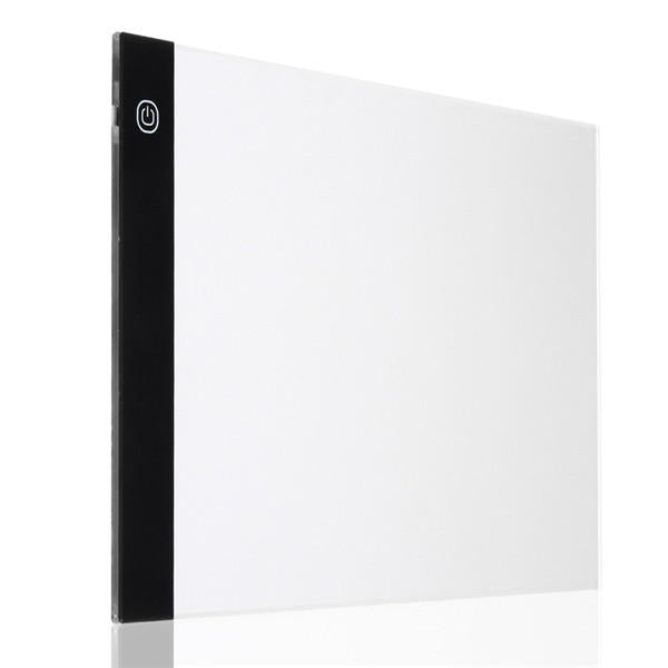 PicPerfect Light Pad For Drawing And Tracing