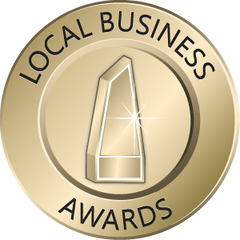 St George Local Business Awards 2015