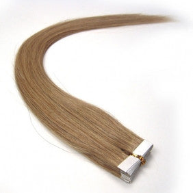 20 Inch Full Head (40pcs) #16 Tape Hair Extensions
