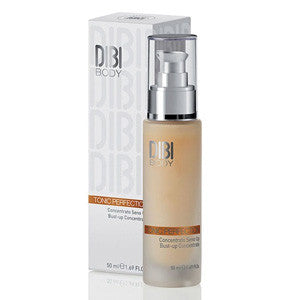 Dibi Milano Bust Up Concentrate 50ml