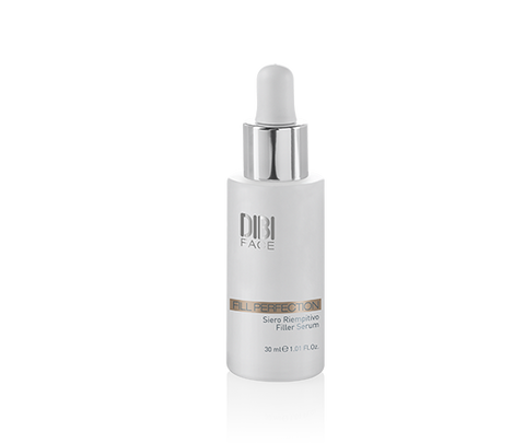 Dibi MIlano Filler Serum 30ml | Fill Perfection | Skin Care | www.tapers.com.au