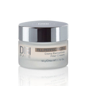 Dibi Milano Filler Cream 50g | Fill Perfection | Skin Care | www.tapers.com.au