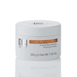 Dibi Milano Firming Cream 200ml
