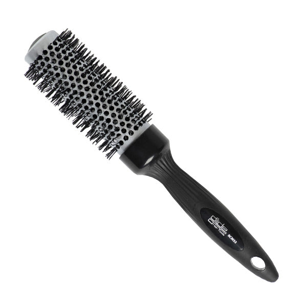 Glide Ceramic Brush Medium 33mm