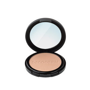 Hydra Mat Compact Foundation 04