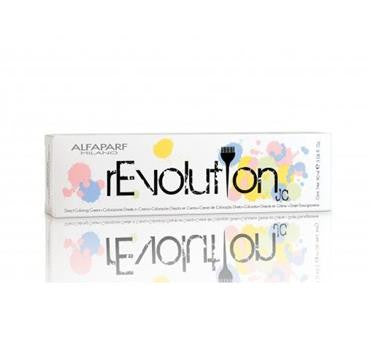 Alfaparf Revolution Clear 90g