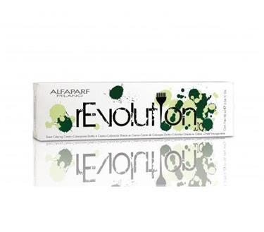 Alfaparf Revolution Pure Green 90g
