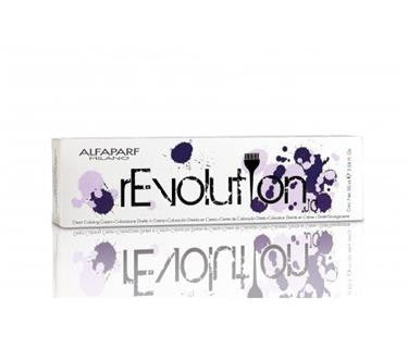 Alfaparf Revolution Rich Purple 90g