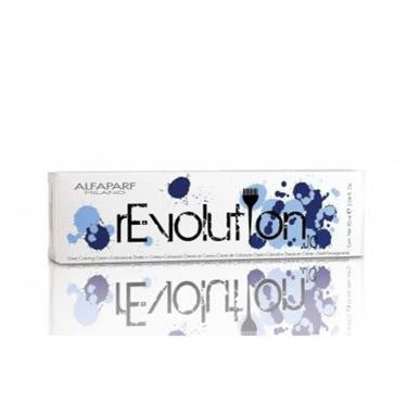 Alfaparf Revolution True Blue 90g