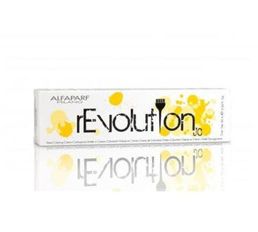 Alfaparf Revolution Yellow 90g