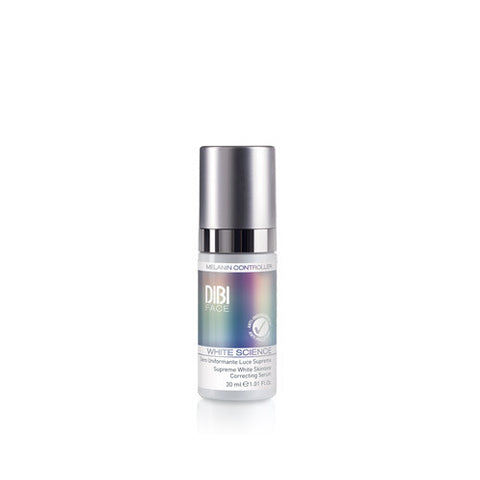 Dibi Milano Skintone Correcting Serum 30ml | White Science | Skin Care | www.tapers.com.au