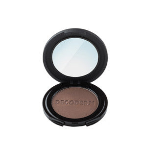 Decoderm Wet&Dry Eye Shadow 05