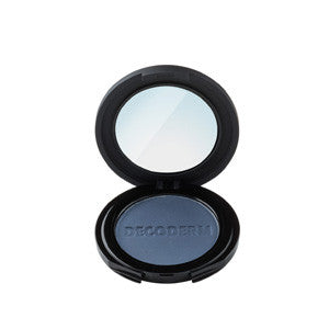 Decoderm Wet&Dry Eye Shadow 06