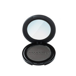 Decoderm Wet&Dry Eye Shadow 07