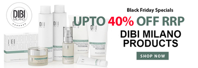 Get 40% OFF DIBI MILANO PRODUCT For a limited time only.