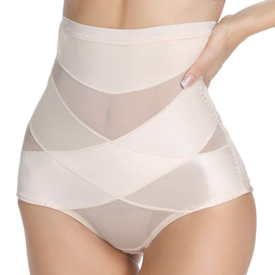 Right Shapez ORIGIN Belly Shaper Briefs