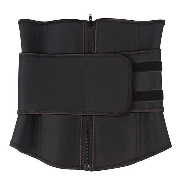 Right Shapez VETA Abdominal Belt Waist Trainer