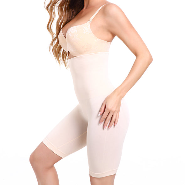 Right Shapez ORIGIN Belly Shaper
