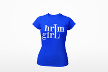 Load image into Gallery viewer, Harlem Honey Women's Tee