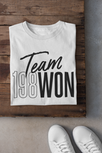 Load image into Gallery viewer, Team 1981 T-Shirt