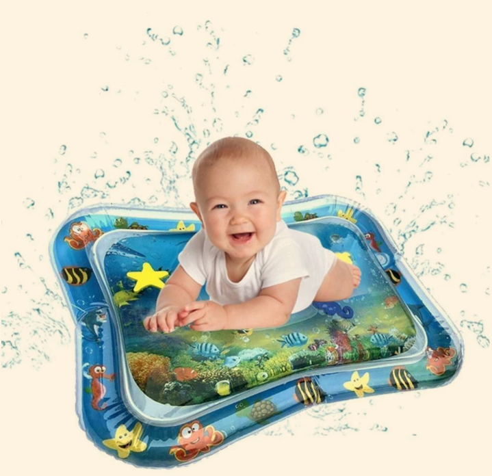 Baby & Kids Products