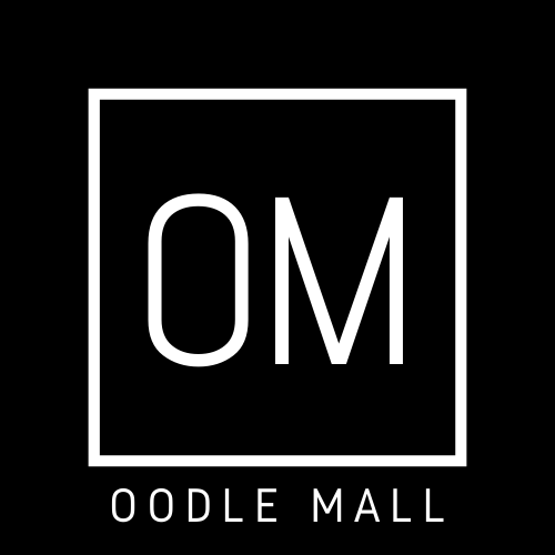 OodleMall.com