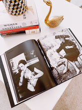 Load image into Gallery viewer, Coffee table book - Elsa Schiaparelli's Private Album
