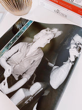 Load image into Gallery viewer, Coffee table book - Marilyn, Milton Greene - carte si CD