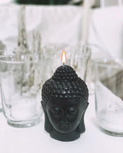 Load image into Gallery viewer, Lumânare Buddha