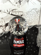 Load image into Gallery viewer, Glob FAMOUS DRACULA