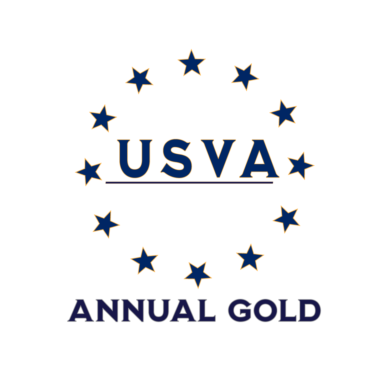 Annual Gold Membership