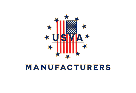 USVA Manufacturer Donation