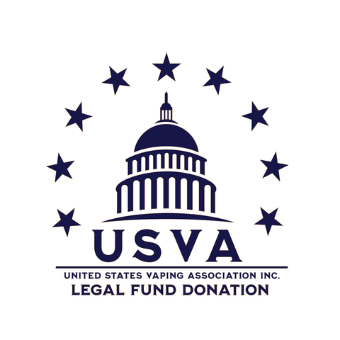 Legal Fund Donation