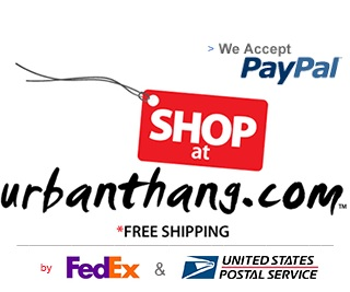 SHOP at Urbanthang