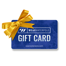 Load image into Gallery viewer, Wear Waterpolo Gift card