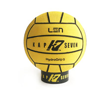 Load image into Gallery viewer, KAP7 Hydrogrip 5 - Men's Game Ball