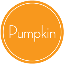 Perfect Pumpkin Pure Soy Candle and Wax Melts