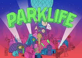Parklife 2020 Weekend VIP Admission