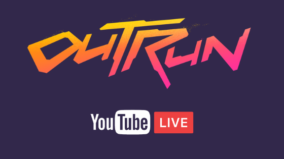 Enter Outrun Online Remote Parkour Lesson #1 Youtube