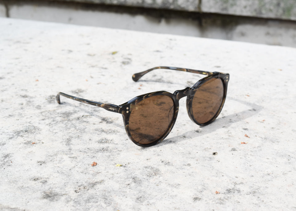 Sunglasses From Raen | Product Journal