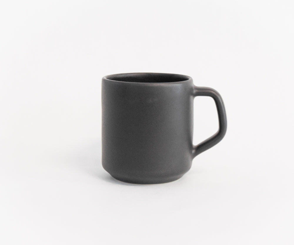 Commonplace | Corbé Mug