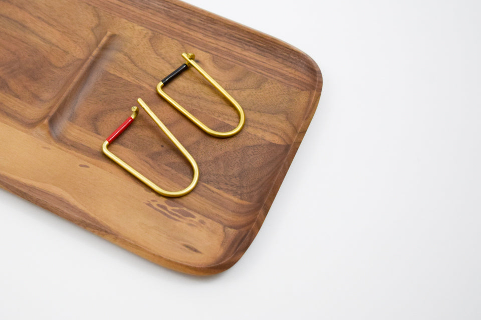 Craighill - Wilson Keyrings | Commonplace