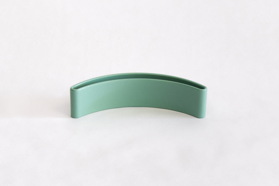 Good Thing - Paper Display (Green) | Commonplace
