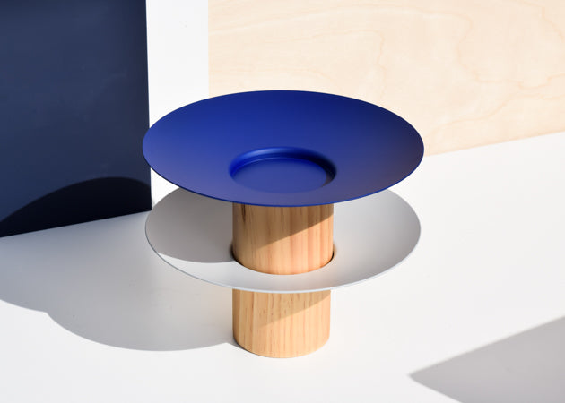 Platform Bowl | Commonplace
