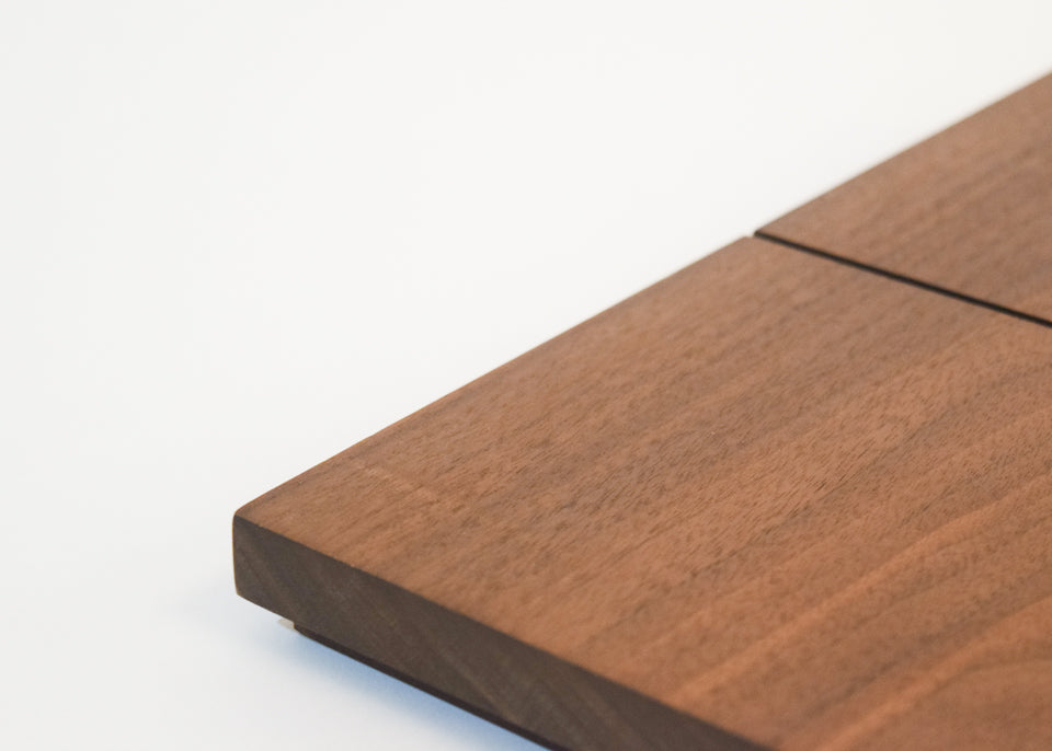 Handmade Cheese Boards | Product Journal