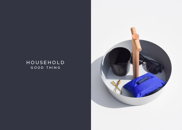 Household | Good Thing