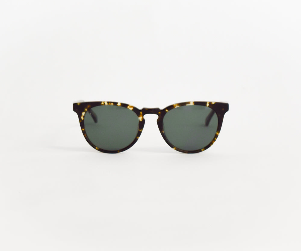Commonplace | Raen Sunglasses