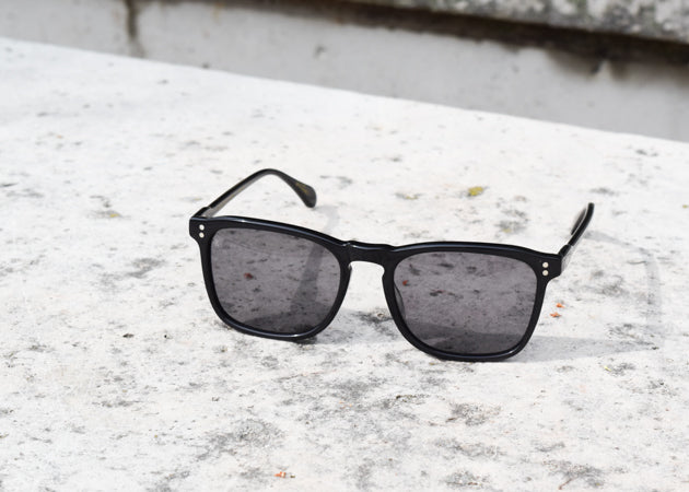 Raen Sunglasses | Commonplace