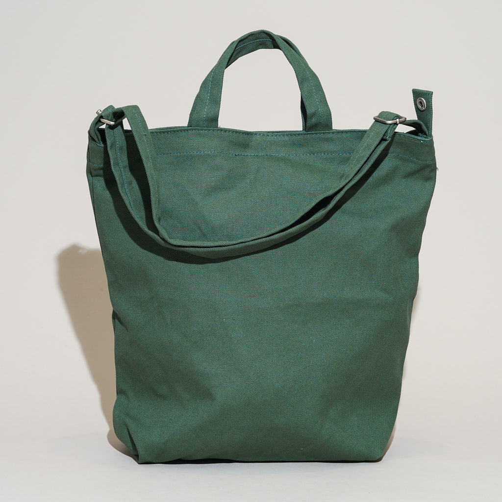 Duck Bag (Eucalyptus)
